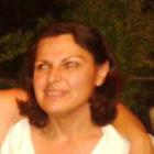 Dra. Simone Correa Leite (Cirurgiã-Dentista)