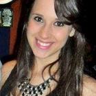 Dra. Ravena Pinheiro Teles (Cirurgiã-Dentista)