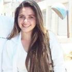 Elenita Rayane Gonçalves Tavares (Estudante de Odontologia)
