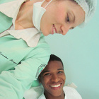 Dra. Lorraine Ferreira (Cirurgiã-Dentista)