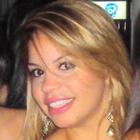 Dra. Andressa Santos de Cerqueira (Cirurgiã-Dentista)