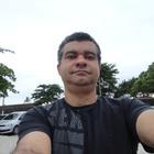Dr. Leandro Souza Morgado (Cirurgião-Dentista)