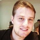 Bruno Bastos Colturatto (Estudante de Odontologia)