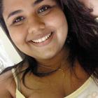 Ingrid Danyelle Moraes Penha (Estudante de Odontologia)
