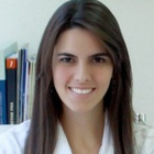 Dra. Ana Paula Pereira Alves (Cirurgiã-Dentista)
