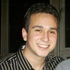 Dr. João Paulo Trindade (Cirurgião-Dentista)