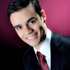 Dr. Sandro Basso Bitencourt (Cirurgião-Dentista)