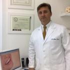Dr. Sandro Carlini (Cirurgião-Dentista)