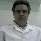 Dr. Carlos Celso Lenarduzzi Junior (Cirurgião-Dentista)