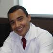 Dr. Alexandre de Oliveira Lavareda (Cirurgião-Dentista)