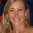 Dra. Natasha Sanson (Cirurgiã-Dentista)