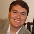 Dr. Luiz Omar Weiller (Cirurgião-Dentista)