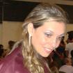 Dra. Luciana Marques de Souza Gianasi (Cirurgiã-Dentista)