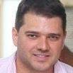 Dr. Carlos Henrique de Lima Mutão (Cirurgião-Dentista)