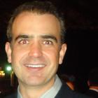 Dr. Flávio Mesquita Sampaio Giovannini (Cirurgião-Dentista)