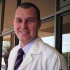 Antonio Guarilha Junior (Estudante de Odontologia)