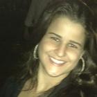 Dra. Raquel Sodre (Cirurgiã-Dentista)