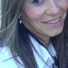 Dra. Tatiane Pereira Marcon (Cirurgiã-Dentista)