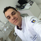 Dr. Fernando de Almeida (Cirurgião-Dentista)