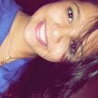 Janina Rodrigues (Estudante de Odontologia)