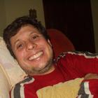 Dr. Cristiano de Castro (Cirurgião-Dentista)