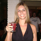 Dra. Barbara Schiavino Alves (Cirurgiã-Dentista)