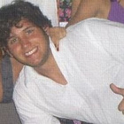 Uesllei Fagner do N Santos (Estudante de Odontologia)