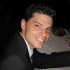Dr. Raniere Costantin (Cirurgião-Dentista)
