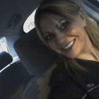 Dra. Tatiana Cristina Sbroglio (Cirurgiã-Dentista)