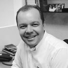 Leonardo Pisano (Estudante de Odontologia)