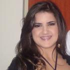 Fernanda Ferreira (Estudante de Odontologia)