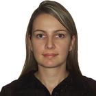 Dra. Gisele Freitas (Cirurgiã-Dentista)