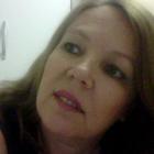 Dra. Silvia Kormanski Martinez (Cirurgiã-Dentista)