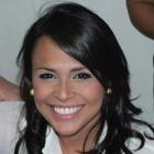 Flávia Moura (Estudante de Odontologia)