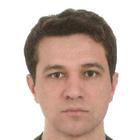 Dr. Filipe Rocha Barrioni (Cirurgião-Dentista)