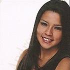 Dra. Luana Iamamoto (Cirurgiã-Dentista)
