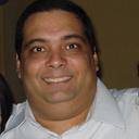 Dr. Leonardo de Almeida Vargas (Cirurgião-Dentista Especialista em Prótese)