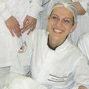 Dra. Laura Giongo Bonato (Cirurgiã-Dentista)