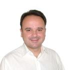 Dr. Ronald Lima (Cirurgião-Dentista)