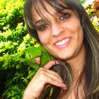 Caroline Araujo Lapa (Estudante de Odontologia)