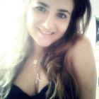 Ana Paula Favarin Boschetti Matheus (Estudante de Odontologia)