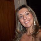 Dra. Fabiola Conforti (Cirurgiã-Dentista)