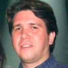 Dr. Claudemir Vilhegas Junior (Cirurgião-Dentista)