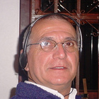 Dr. Hércule Martinez Peregrino (Cirurgião-Dentista)