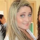 Dra. Gabrielle Fernandes (Cirurgiã-Dentista)