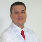 Dr. Wendrew Douglas de Souza Gomes (Cirurgião-Dentista)