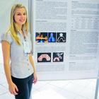 Dra. Aline Treml (Cirurgiã-Dentista)