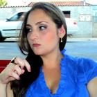 Camila Carreiro de Macedo (Estudante de Odontologia)