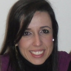 Dra. Mariane Bifani Gonçalves (Cirurgiã-Dentista)