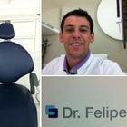 Dr. Felipe Belchior Chavasco Ferreira (Cirurgião-Dentista)